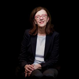 Kathleen Nelson, PhD